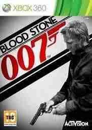 Descargar James Bond Blood Stone [English][Region Free] por Torrent